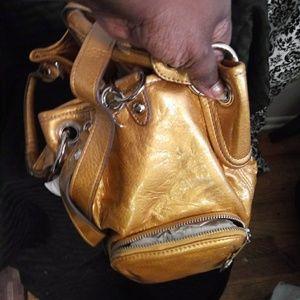 Bags - Ladiesi bag